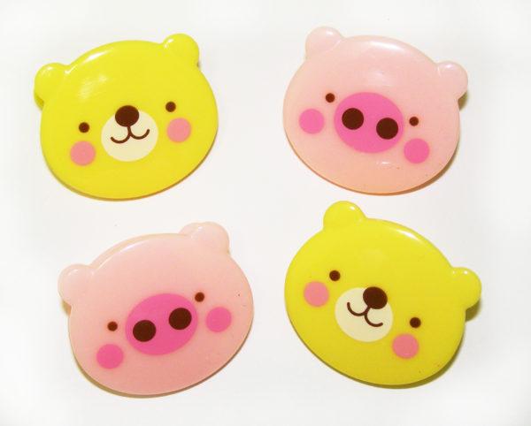 cute clips animals