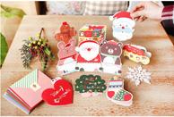 christmas card set 3_sml